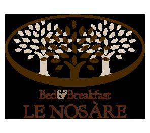 B&B Le Nosare